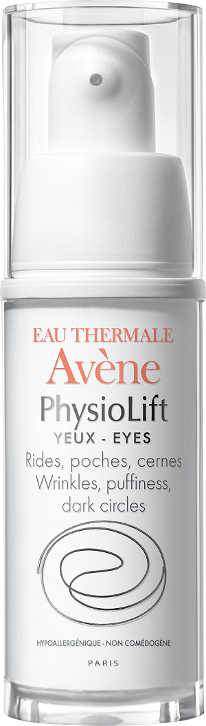 Eau Thermale Avene Physiolift krem pod oczy