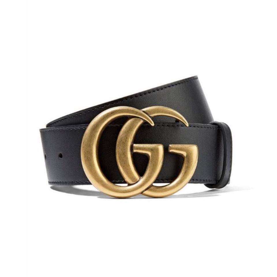 Pasek zlogo marki Gucci