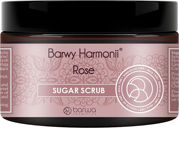 Sugar_Scrub_Rose