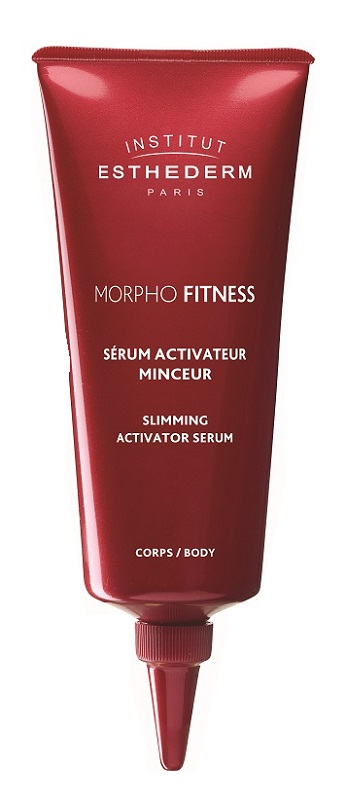 institut_esthederm_morpho_fitness_slimming_activator_serum_wyszczuplajace_i_modelujace_sylwetke