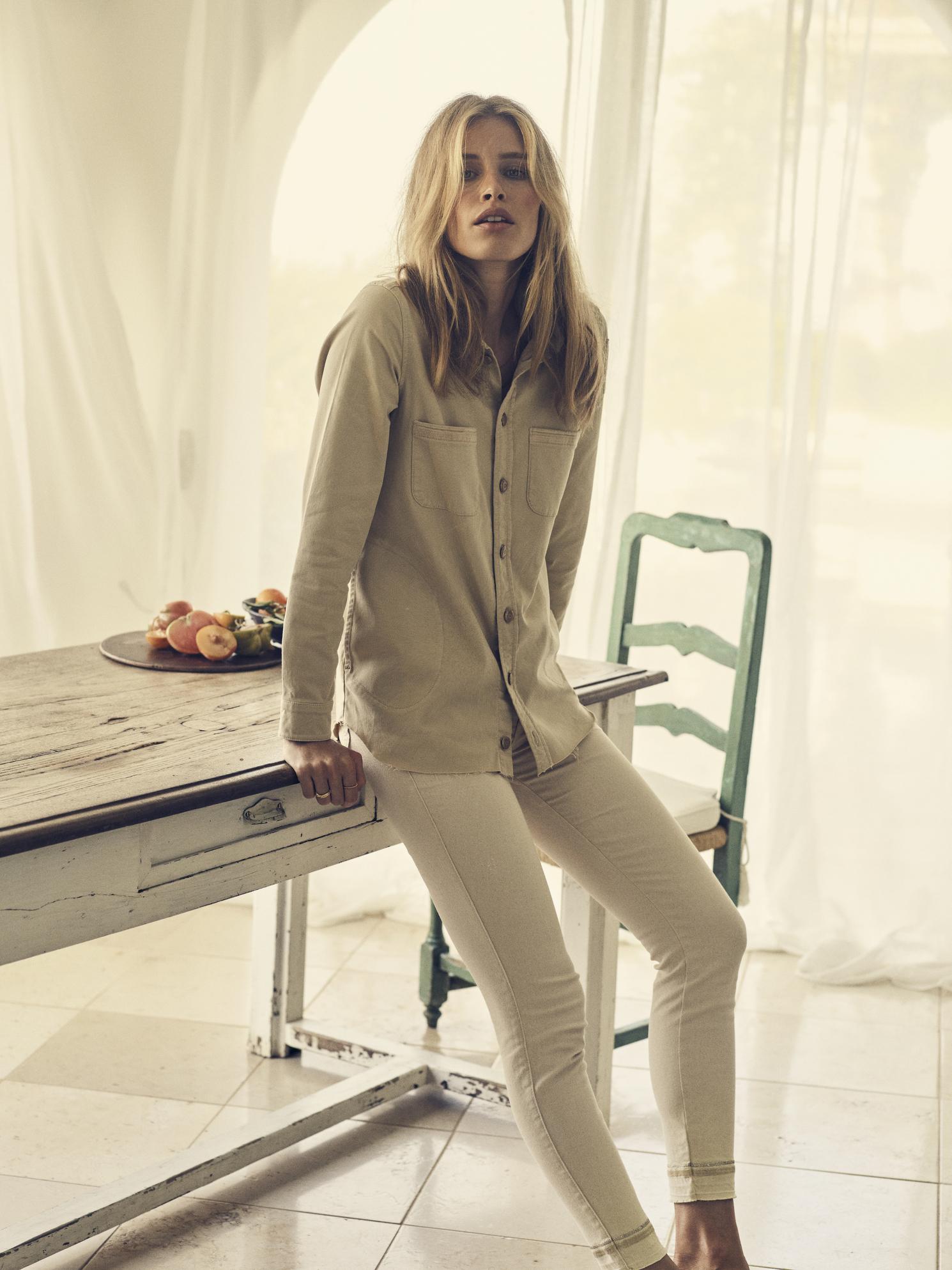131600_Cuss_Shirt_-_131470_Sumner_Cream_Jeans(1)
