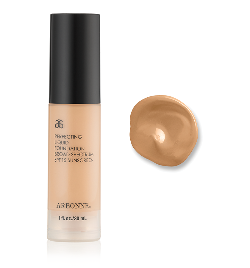 7629_liquid-foundation-goldenbeige