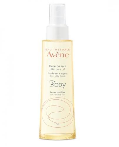 avene-eau-thermale-body-olejek-pielegnacyjny-100-ml