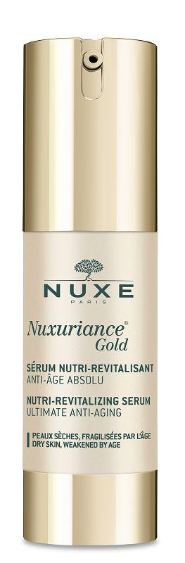 nuxe-nuxuriance_-gold-odzywcze-serum-rewitalizujace-do-twarzy