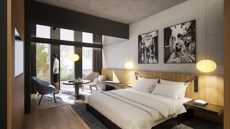 hotel-nobu-w-wraszawie_4