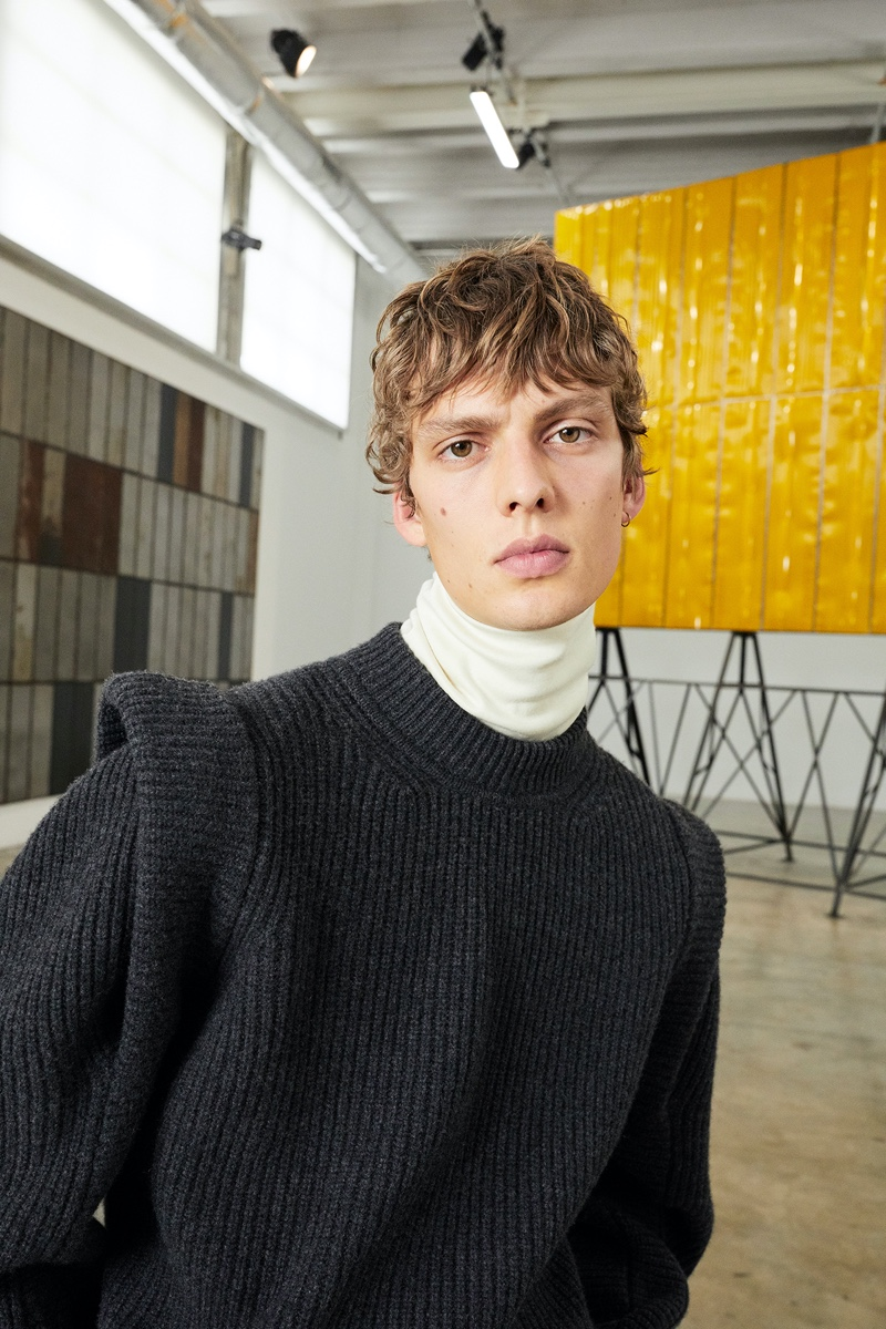 Isabel-Marant-Fall-Winter-2020-Mens-Campaign-003