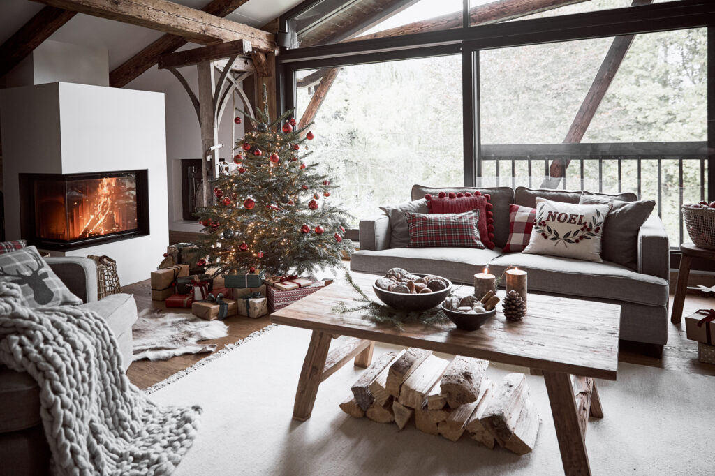 3_Elegant Cottage_zdjęcie aranżacyjne Westwing (1)
