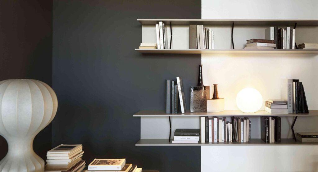 5 Mood-Design_Lema-Mimi.jpg
