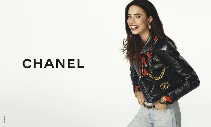 Chanel-Handbags-SS20-Steven-Meisel-02