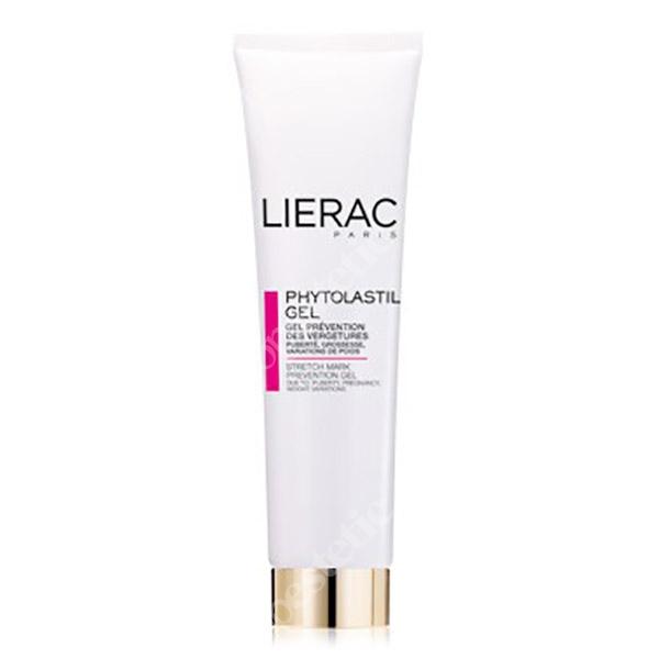 lierac-phytolastil-gel-zel-zapobiegajacy-rozstepom-100-ml