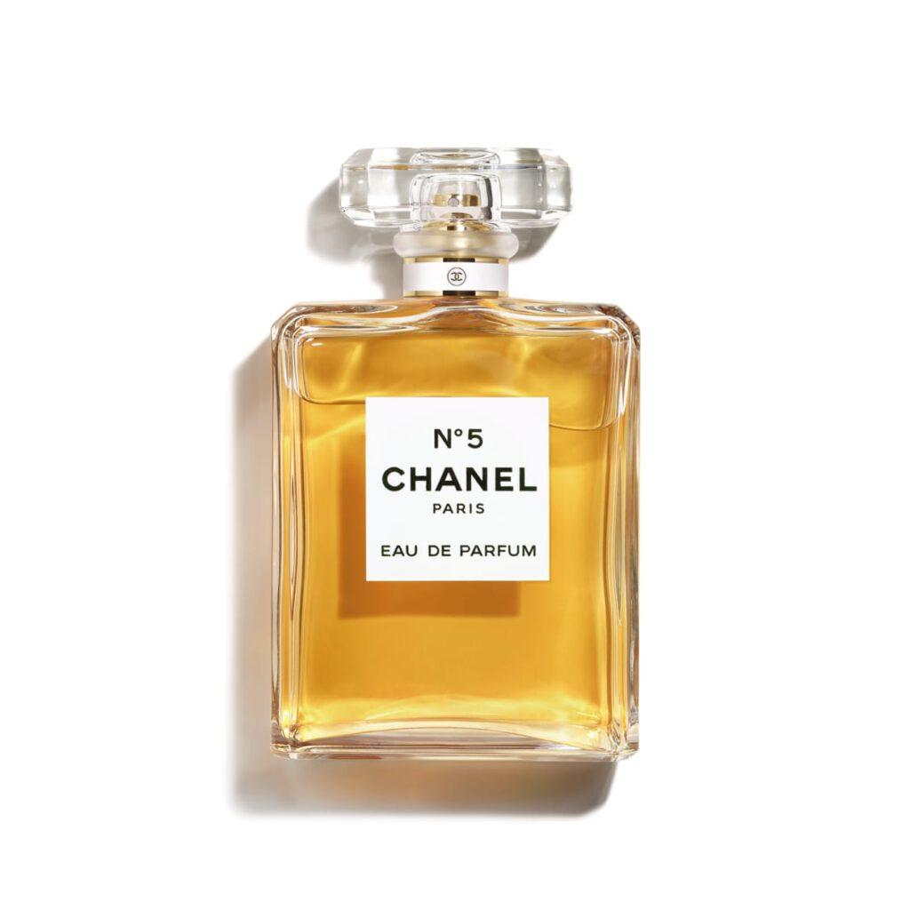n-5-eau-de-parfum-spray-3-4fl-oz--packshot-default-125530-8833876492318