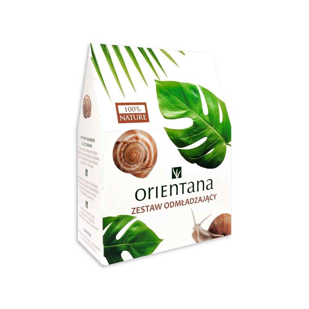 pudełko_Orientana_zestaw_odmładzający (1)