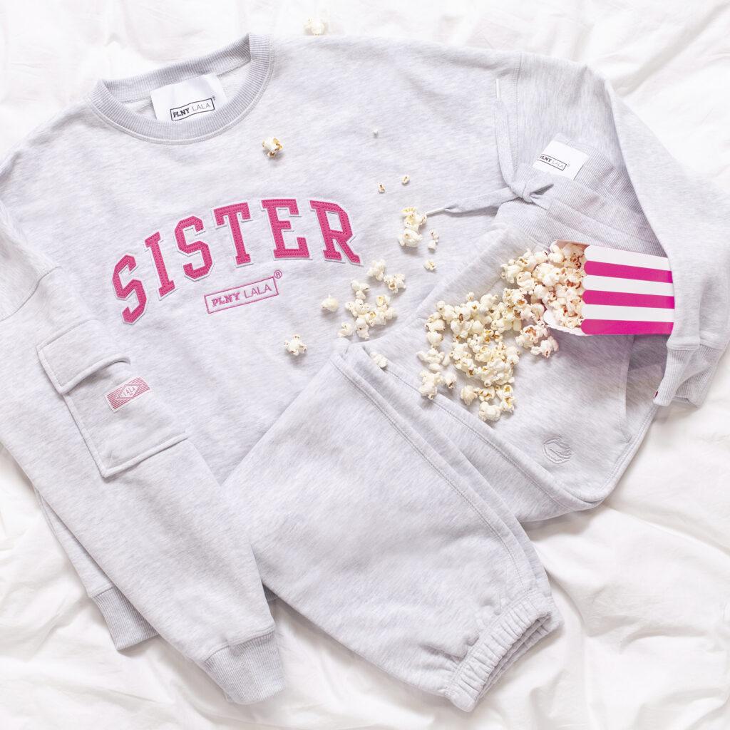 sister8