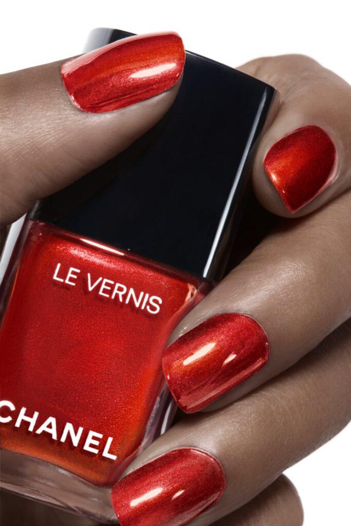 le-vernis-longwear-nail-colour-887-metallic-bloom-0-4fl-oz--application-visual-b-159887-8831692013598