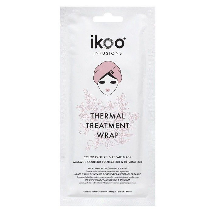 pol_pl_Odzywka-w-formie-czepka-Thermal-Treatment-Wrap-Color-Protect-Repair-mask-35-g-2824_1