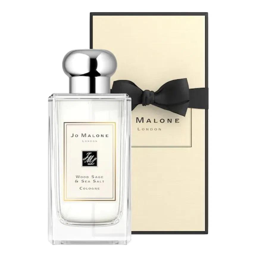 Jo-Malone-London-Wood-Sage-Sea-Salt-Cologne-3