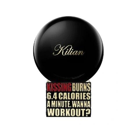 KILIAN-MY-KIND-OF-LOVE-KISSING-EDP-50-ml