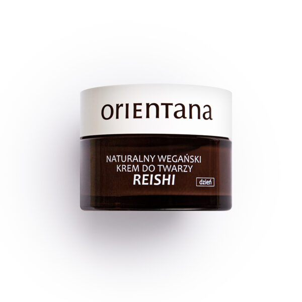 face-cream-reishi-for-day-orientana-600x600