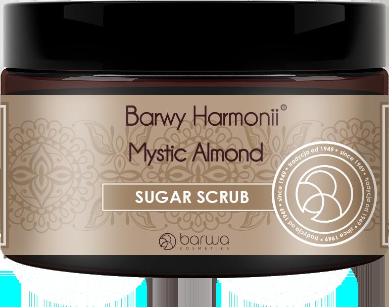 Sugar_Scrub_Mystic_Almond (1)