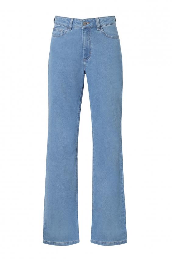 spodnie-bells-jeans