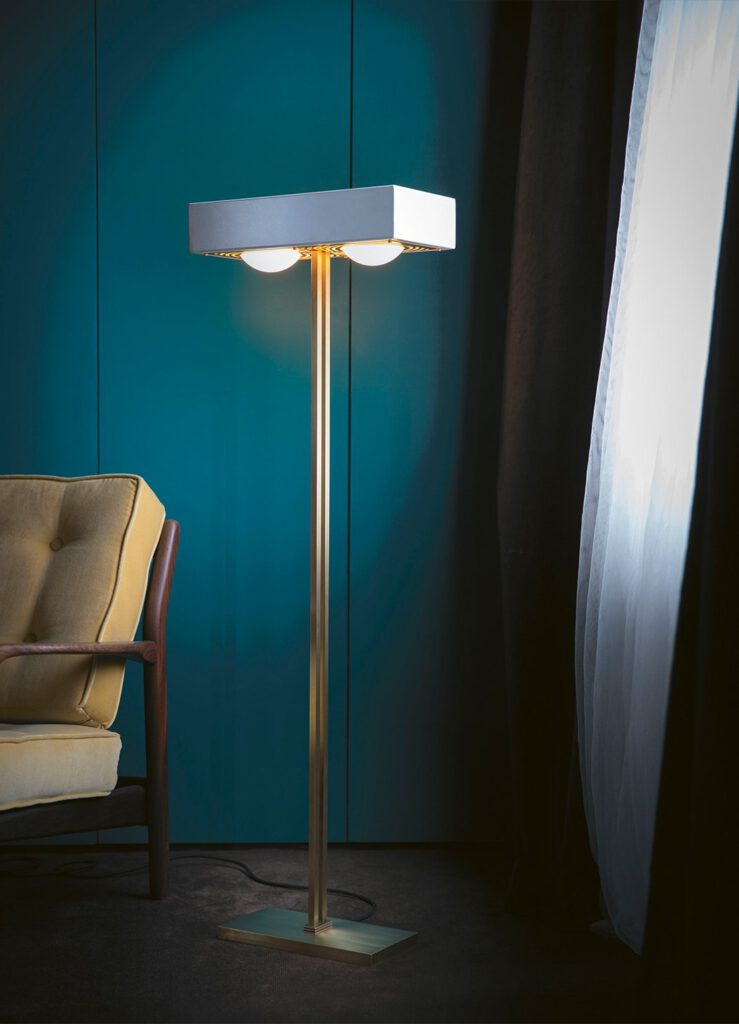 Mood-Design_Bert_Frank_lampa_Kernel_Floor_R1