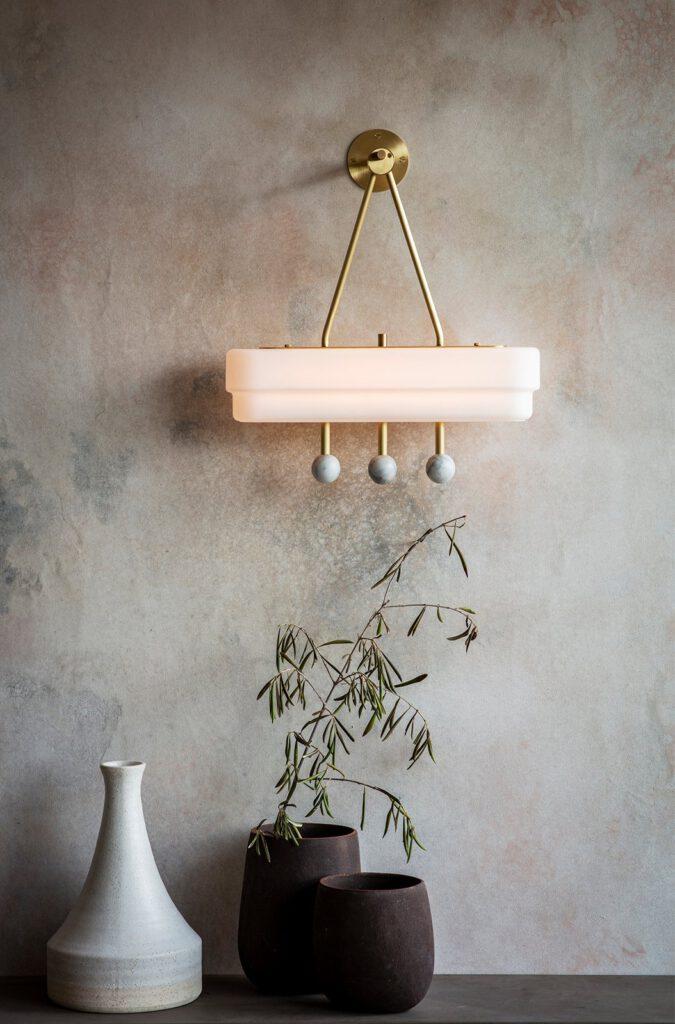 Mood-Design_Bert_Frank_lampa_Spate_Wall_R1