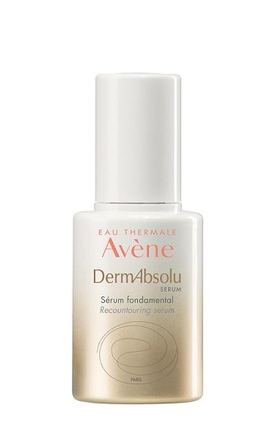 Eau Thermale Avene_serum-DermAbsolu-30ml
