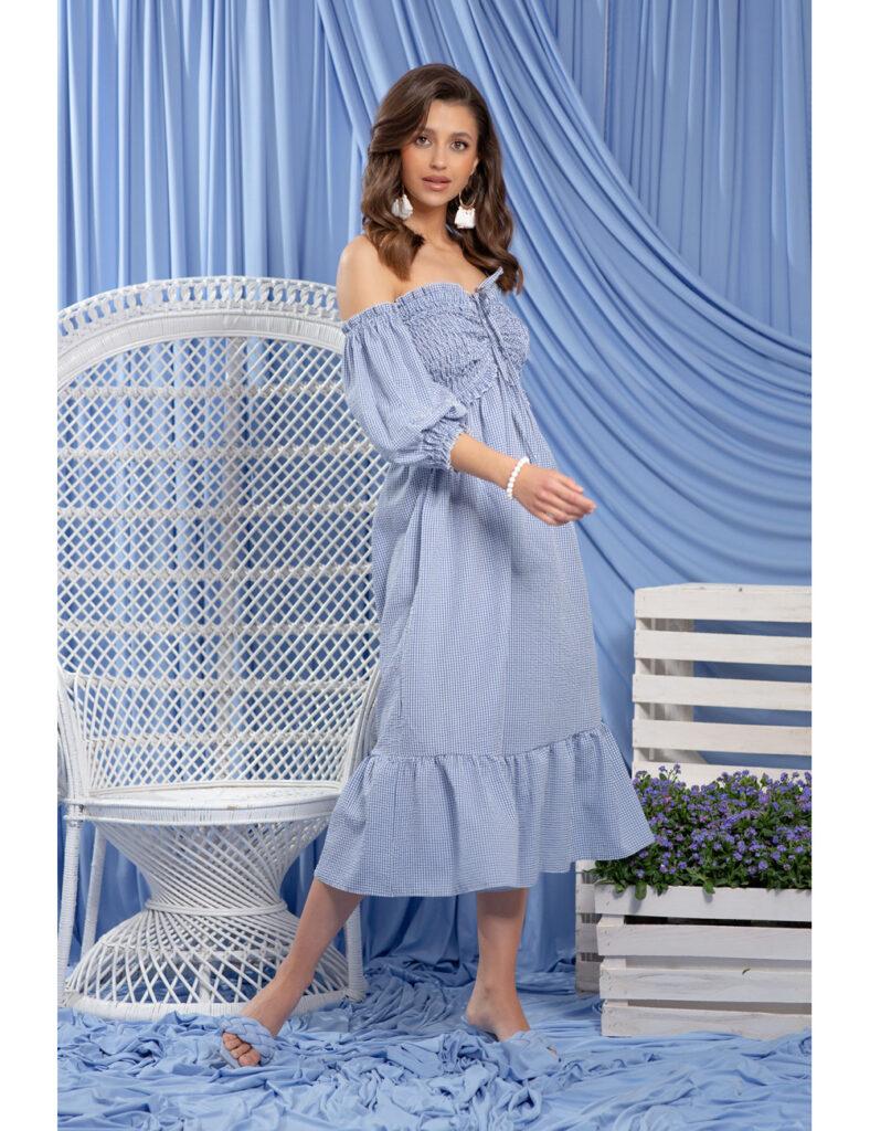 sukienka-f1233