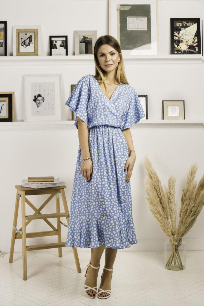 sukienka-niebieska3