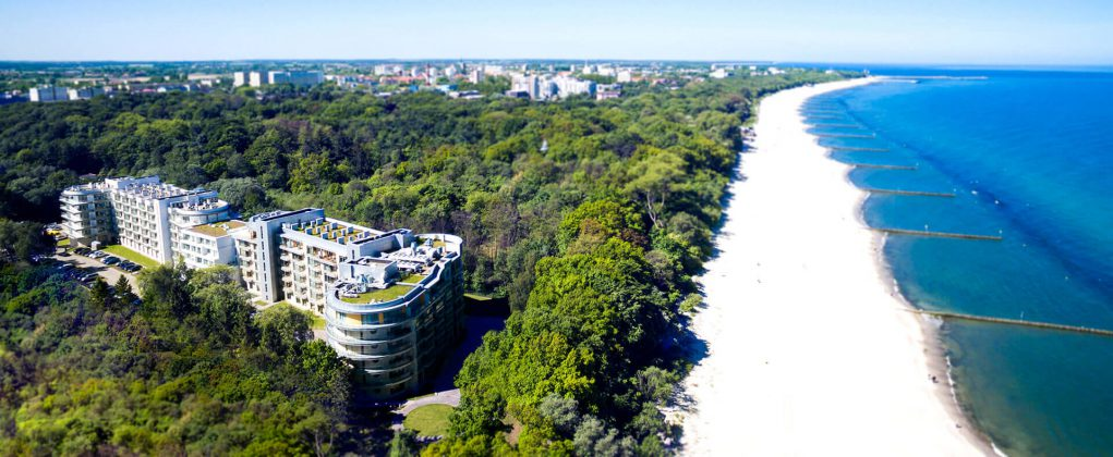 Diune-Hotel-Resort-1021x420