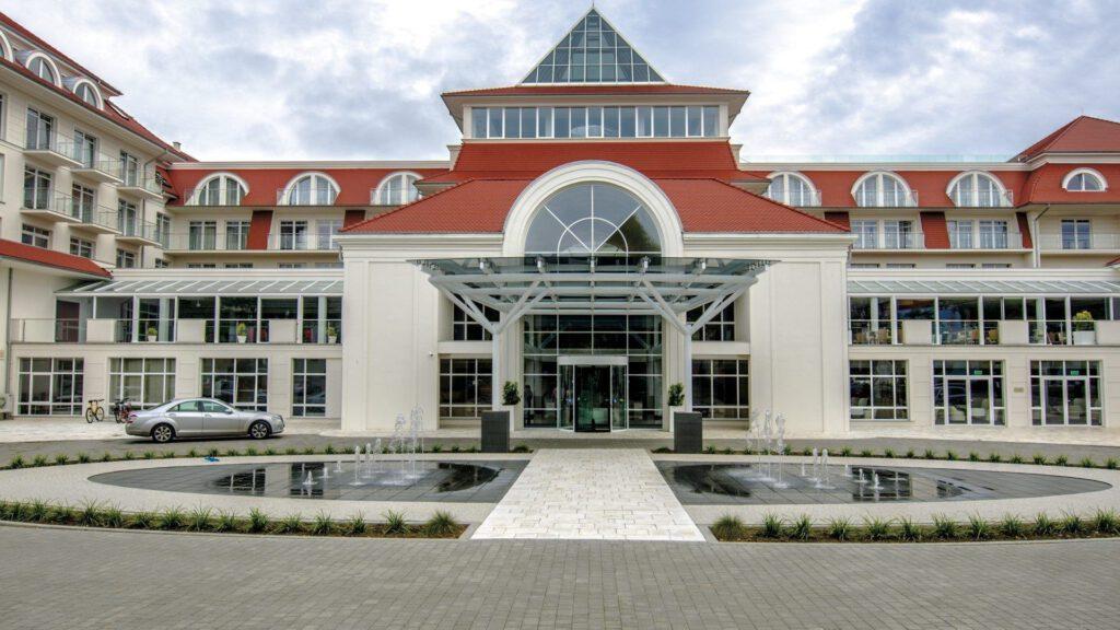 Hotel-Grand-Lubicz