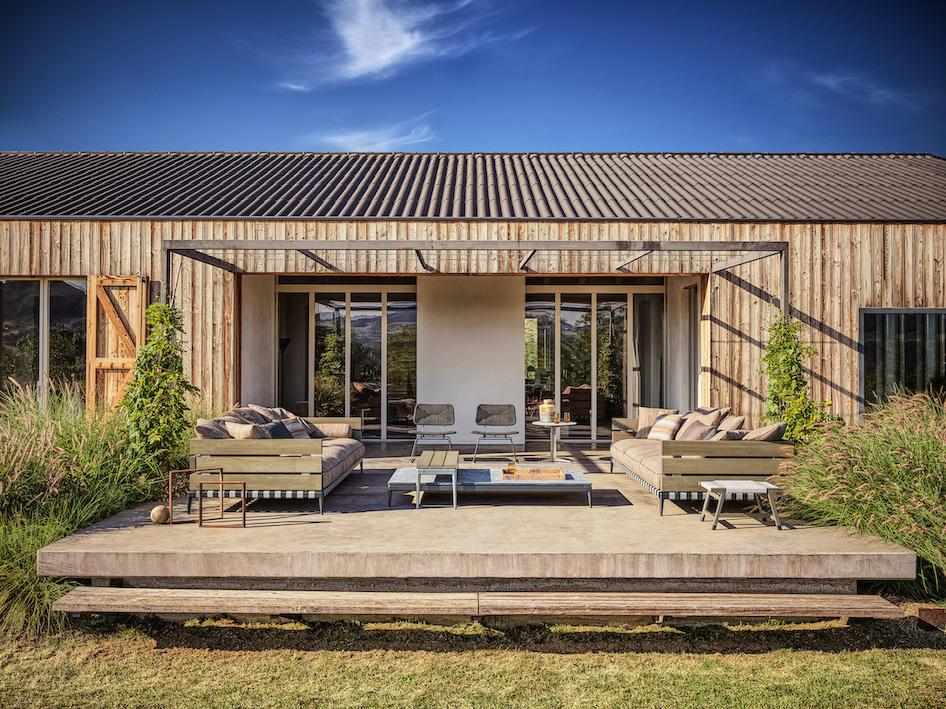 3 Mood-Design_Flexform_outdoor