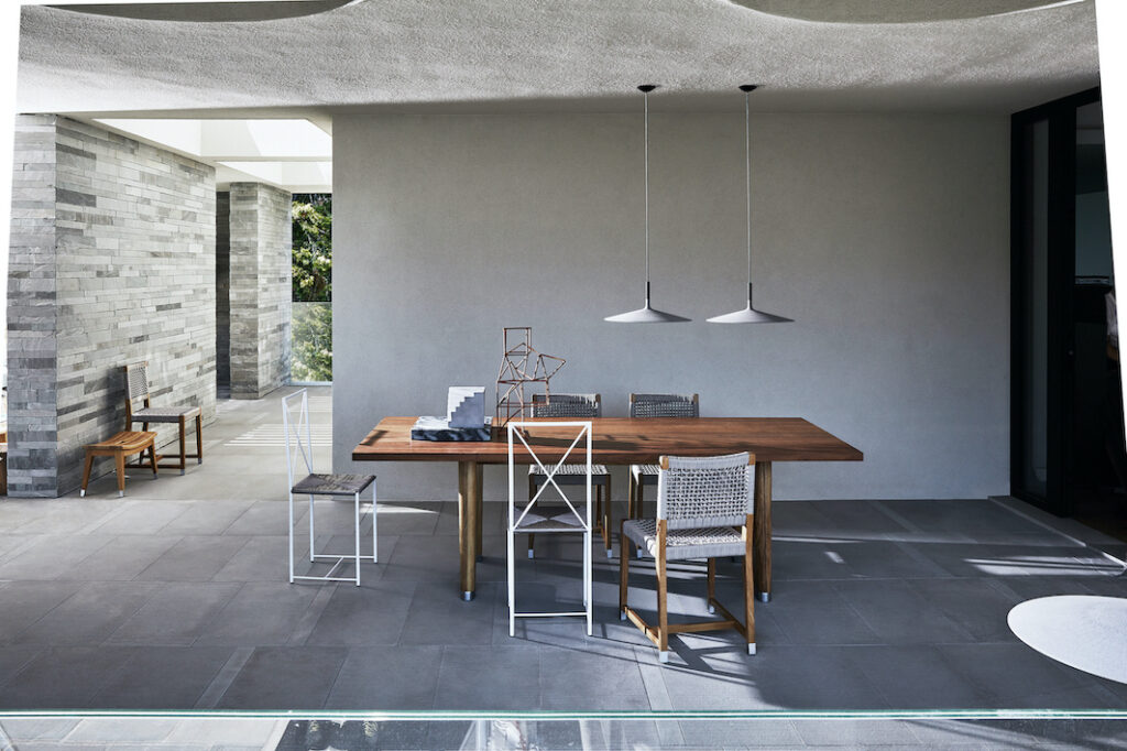 7 Mood-Design_Flexform_outdoor