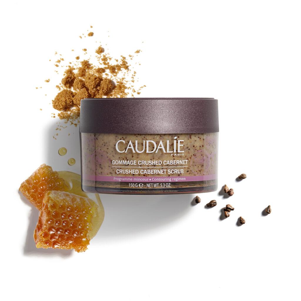 crushed-cabernet-scrub