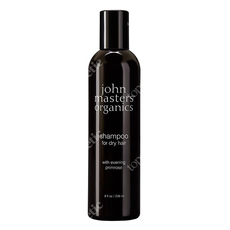 john-masters-organics-shampoo-for-dry-hair-with-evening-primrose-szampon-do-wlosow-suchych-z-wieczornym-pierwiosnkiem-236-ml