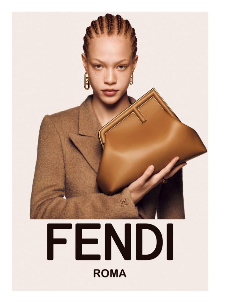 Fendi-Fall-Winter-2021-Campaign05