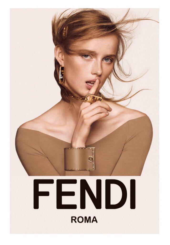 Fendi-Fall-Winter-2021-Campaign08
