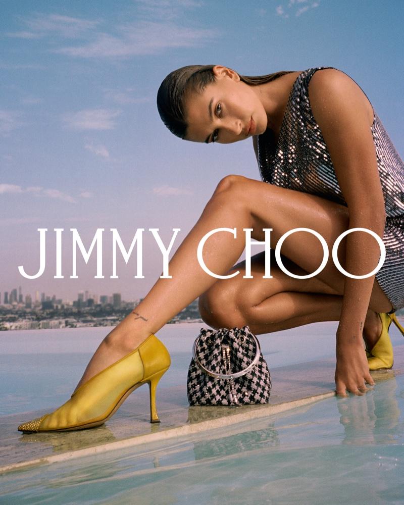 Hailey-Bieber-Jimmy-Choo-Fall-2021-Campaign03