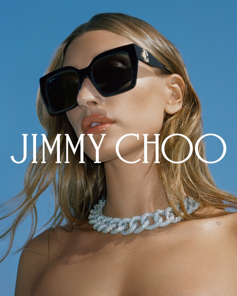 Hailey-Bieber-Jimmy-Choo-Fall-2021-Campaign06