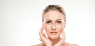Pielęgnacja anti-aging